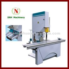 MJ318T Woodworking Bandsaw Machine