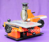 Mini Manual Metal Presses Machine for Number Plate