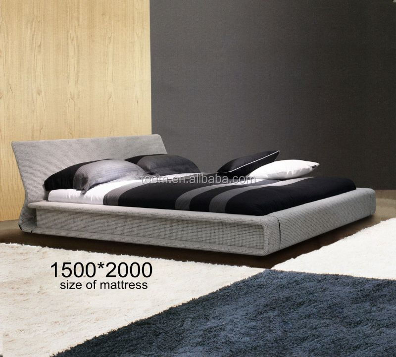 2014 Divany comfortable bed set target outdoor furniture air bed A-B24