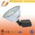 Factory sales 1500W metal halide floodlight fixture