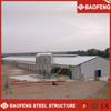 cold rolled 310s stainless steel sheet manufactu for chicken house roof structure