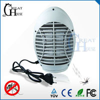 Indoor Electric UV Insect Killer GH