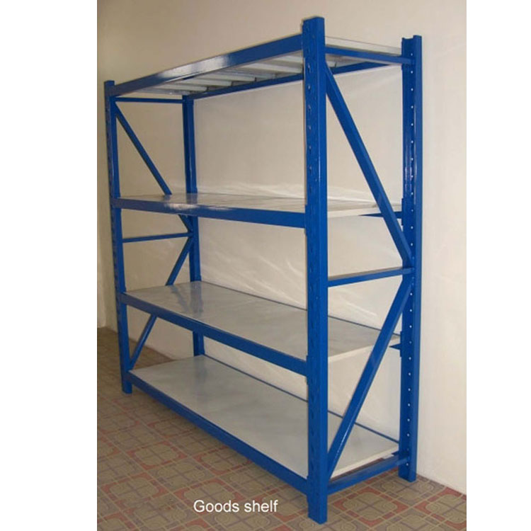 Heavy Duty Warehouse Steel Rolling Shelving Adjusted Cantilever <strong>Rack</strong> Vertical Iron Pipe Storage <strong>racks</strong>