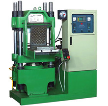 rubber silicone hydraulic sealing making machine oil pressing machine