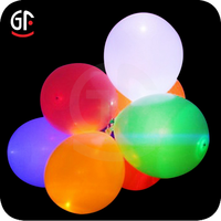 Wholesale Party Items Single Best Brands Led Party Decorations