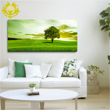 Modern picture canvas printing The best oil painting in China