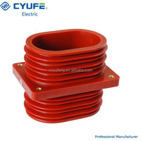 24KV Switchgear bushing insulator