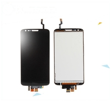 Wholesale for lg screen touch,lcd touch screen for lg prada k2 3.0 p940