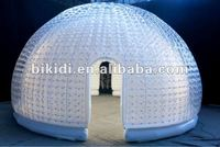 2012 Inflatable Igloo Tent for sale K5035