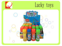 Beach Tools Water Bubbles Bubble water toy Maze 10.5CM36 bottle bottle of bubble water
