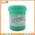 BGA lead free solder paste with hot sale flux