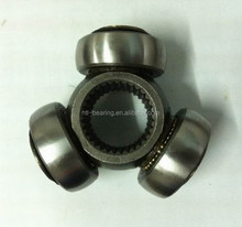 Ball Joint Type universal ball joint