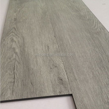 Laminate Technics wpc indoor flooring gray white click wpc pvc flooring planks
