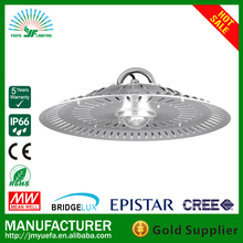 30w/60w meanwell power supply new design led high bay light/ip66 industrial lights