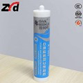 Oak Ridge zymosis proofing sealant adhesive for toilet and bathroom