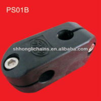PS01B Adjustable Plastic Cross Clamps
