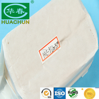 100% good quality all purpose hot melt glue for silicone rubber