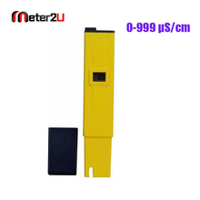 digital non electrical Conductivity Meter