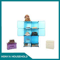 wide selection plastic drawer chest