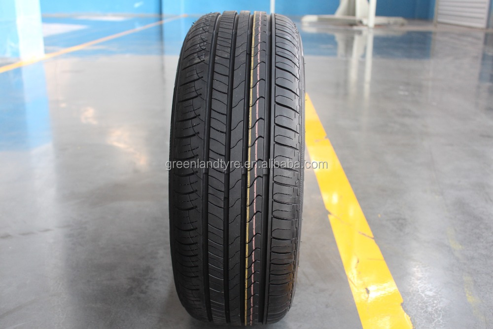automobile tyre new brand tire Chinese car tyre good price