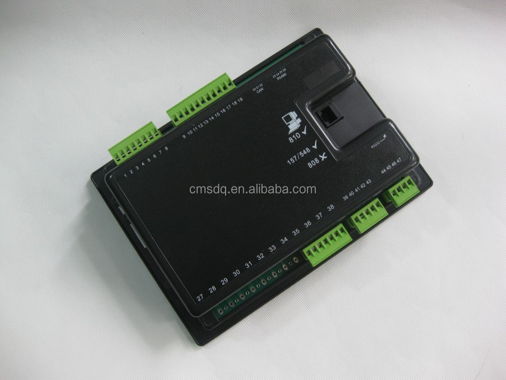 DSE5110 Automatic Start Control Module