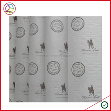 High Quality Printed Money Wrapping Paper