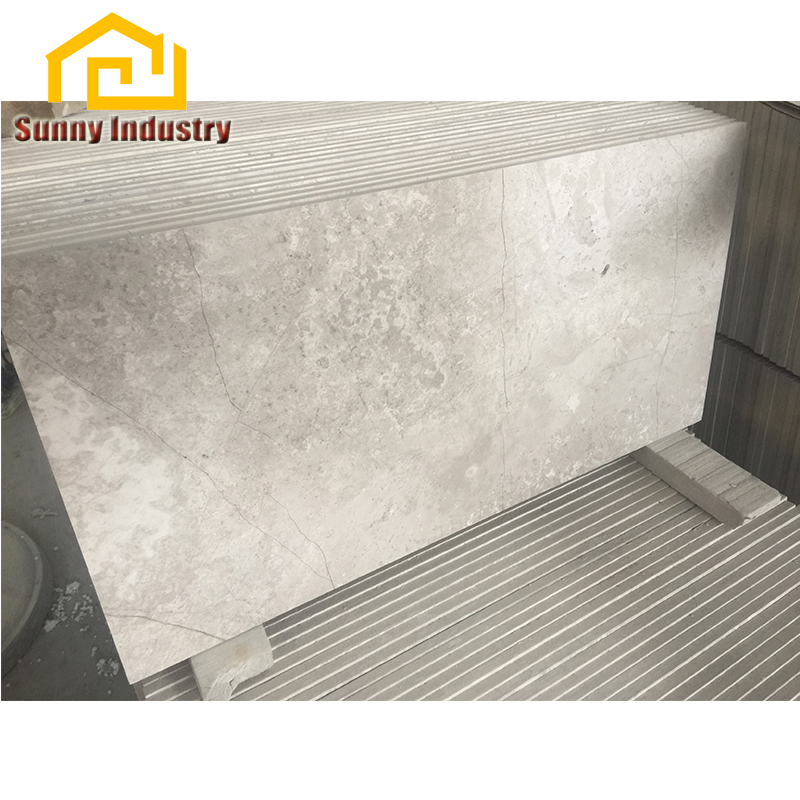 Thin slab wood thin slab wood suppliers and manufacturers at thin slab wood thin slab wood suppliers and manufacturers at alibaba publicscrutiny Images