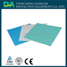 High Quality Disposable Medical crepe paper roll every size available