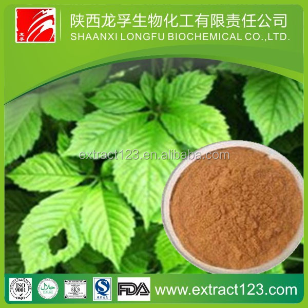 Gold Theragran p.e.plant extract