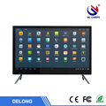 22 inch cheap industrial touch screen panel pc price