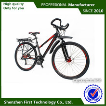 professional manufacturer fixed gear mountain bike beach cruiser bike other popular bikes with good quality and cool design