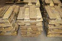Hot sale Copper ingot 99.99% alloy Copper ingot factory price