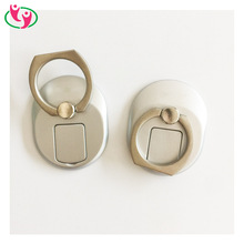 Multi Function Phone Ring Holder with Storage of Sim card & Eject Pin