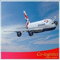 International air shipping China to Osan, Korea-------ada skype:colsales10