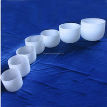 wholesale crystal singing bowls