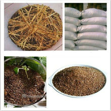 Hot sales Chinese Herb extract Tea saponin with factory price