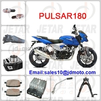 bajaj pulsar parts motorcycle