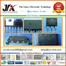 (electronic component) SS2020FL GM