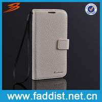 Luxury Flip Case Cover for Samsung Galaxy S4 i9500 Leather Cases