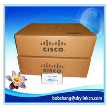 New original Cisco WS-X4548-GB-RJ45V 10/100/1000 Gigabit Base-T PoE 48-Port Linecard