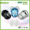 AS1082 Special mouse ears new wireless ten therapy massager