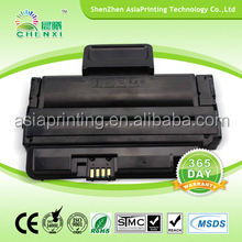 chemicals premium MLT-D209 compatible black laser toner cartridge used for Samsung electronic typewriter 4828/4824FN