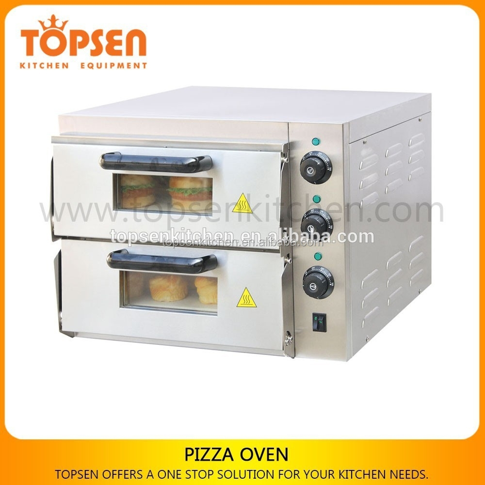 Easy Operation Simple Model Electric Oven Price In India