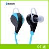 hot selling in-ear bluetooth earphones Business handsfree wireless bluetooth earphone headset earbuds