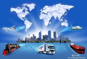 The Cheapest Sea/ocean Freight to Gothenburg from Shenzhen-whatsup 13632640091
