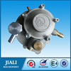 /product-detail/gasoline-cng-ng-lpg-generator-2kw-10kw-conversion-regulator-reducer-60074545263.html