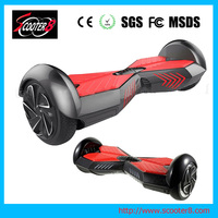 electric cheap dirt stand up trike scooter