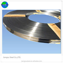 2B/BA/NO.4 finish 201/202/304/321/316 stainless steel coil/sheet/plate/roll/strap/circle trading