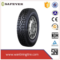 For India market 1000R20 BIS truck tire
