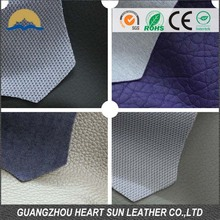 pvc leather for sofa and car seat
